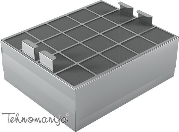 BOSCH CleanAir filter sa aktivnim ugljenom DZZ 0XX0P0