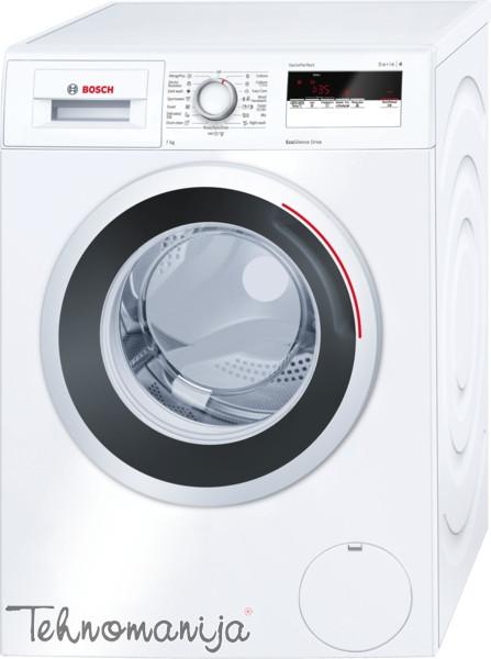 BOSCH Mašina za pranje veša WAN 24161BY