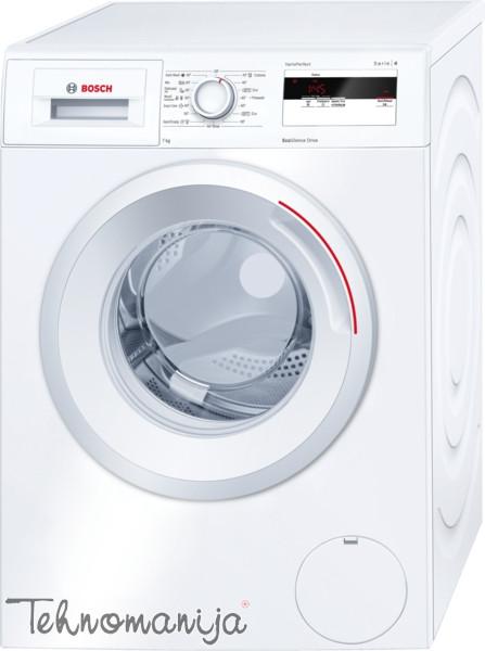 BOSCH Mašina za pranje veša WAN 24060BY