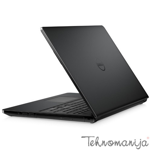 "DELL Laptop 15 3552 NOT11993, 15.6"", 4GB, 500GB, Win10 Home"