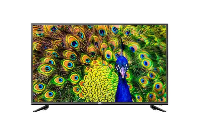 VOX Smart televizor 43ADS311G