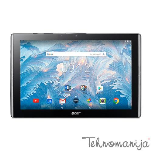"ACER Tablet računar ICONIA ONE B3-A40 D, 10.1"", 2GB, 32GB"