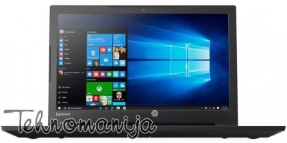 "LENOVO Laptop 80TH0022YA, 15.6"", 8GB, 256GB, FreeDOS"