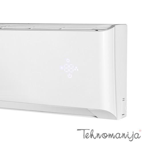 GREE Inverter klima Amber Premium GWH12YD S6DBA2A
