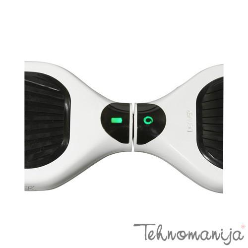 DENVER Hoverboard DBO-6501 BELI
