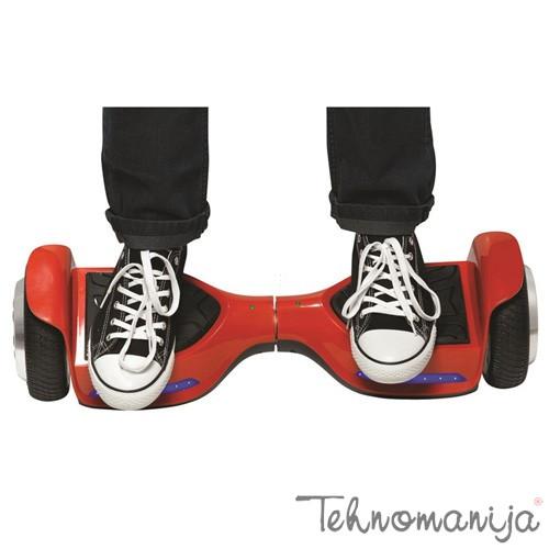 DENVER Hoverboard DBO-6520 CRVENI