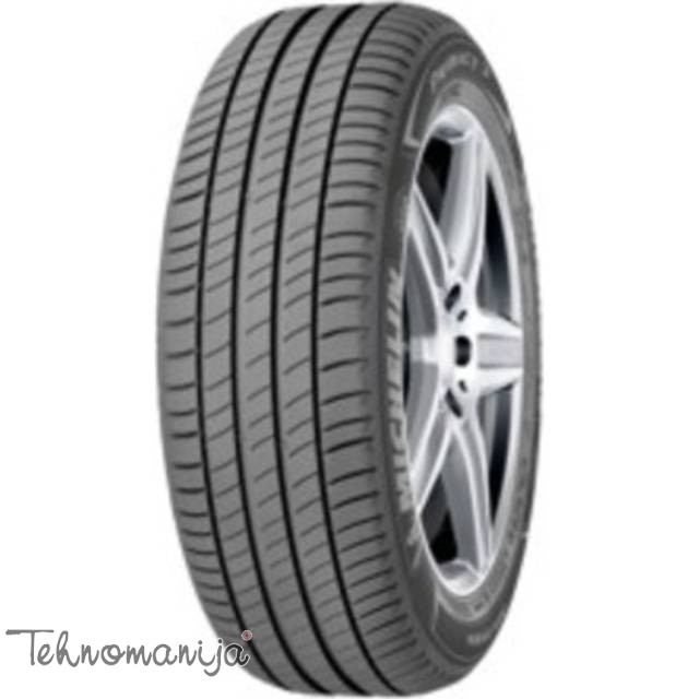 MICHELIN Letnje auto gume 205/55R16 MICHELIN