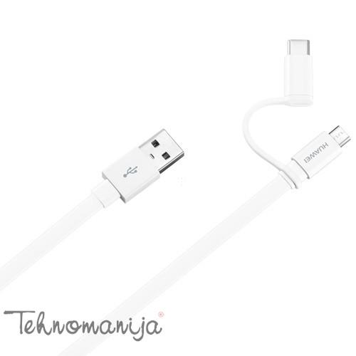 HUAWEI USB kabl AP55S