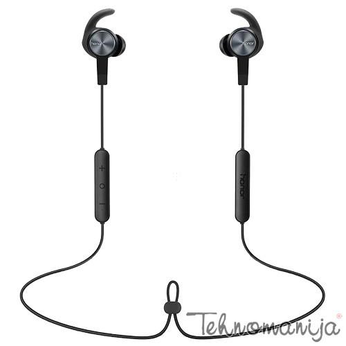 HUAWEI Bluetooth slušalice AM61 CRNE