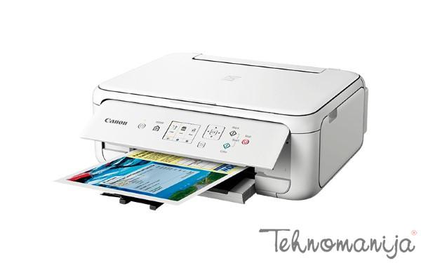 CANON InkJet štampač Pixma TS5151 WH
