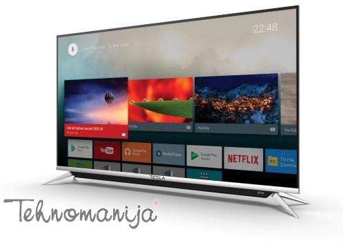 Tesla Smart televizor 43S901SUS
