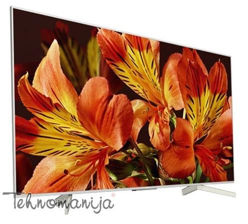 Sony Smart televizor KD49XF8577SAEP