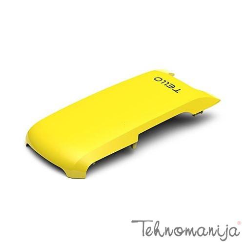 RYZE Oprema za dron TOP COVER, YELLOW