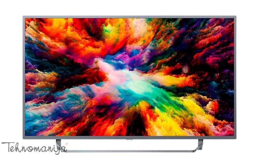 Philips Smart televizor 55PUS7303/12
