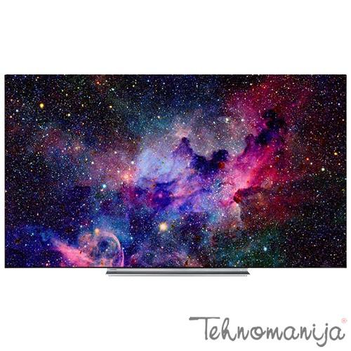 Toshiba Smart televizor 65X9763DG