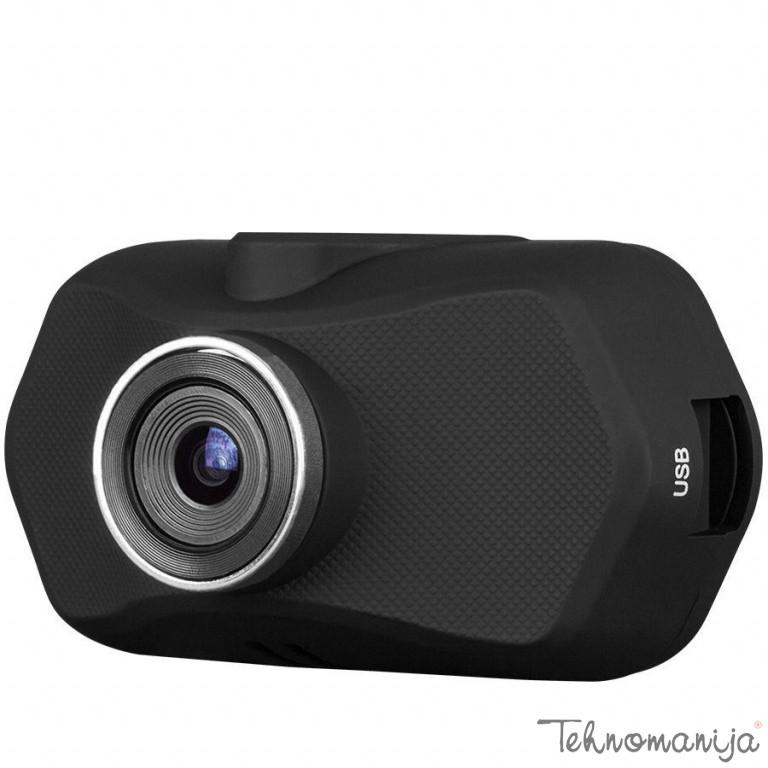 PRESTIGIO Auto kamera PCDVRR140