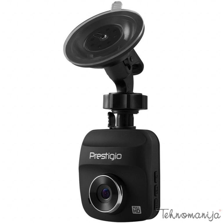 PRESTIGIO Auto kamera PCDVR325