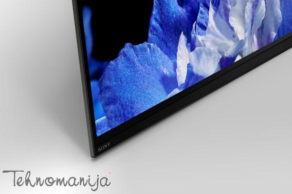 """SONY SMART Televizor KD65AF8BAEP OLED, 65"""""""