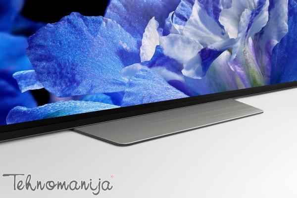 Sony Smart televizor KD65AF8BAEP