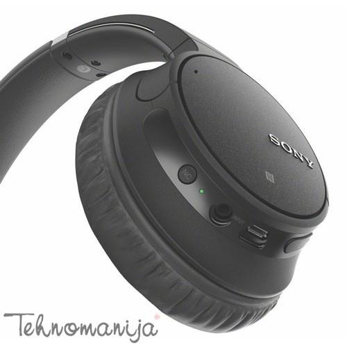 SONY Slušalice WHCH700NB.CE7