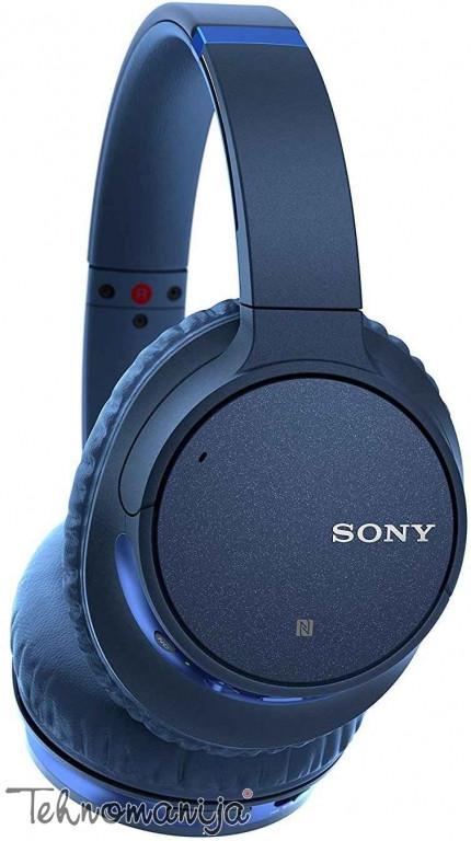 SONY Slušalice WHCH700NL.CE7