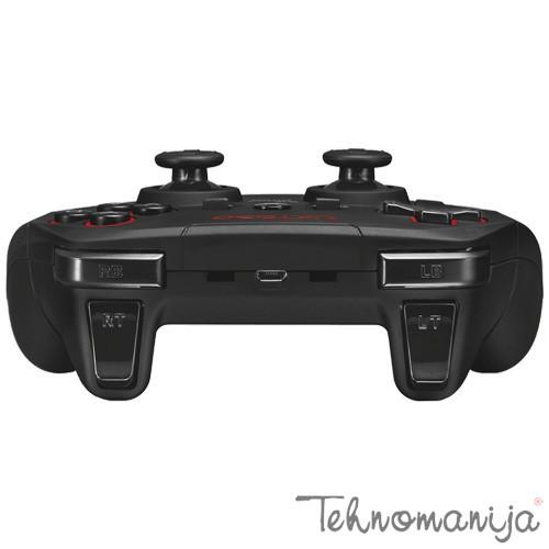 TRUST Gamepad GXT 545