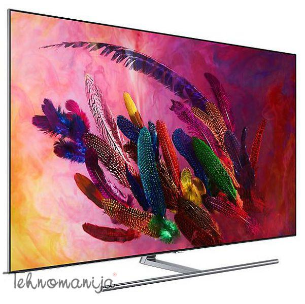 Samsung Smart televizor QE55Q7FNATXXH