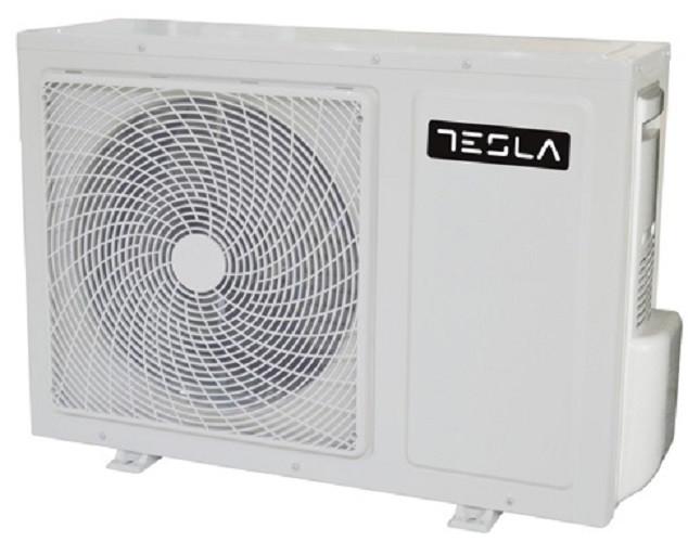 TESLA Klima uređaj inverter TC35V3 12410IA