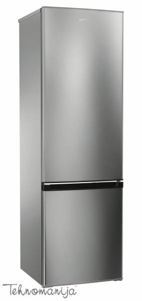 GORENJE Kombinovani frižider RK 4171 ANX, Samootapajući