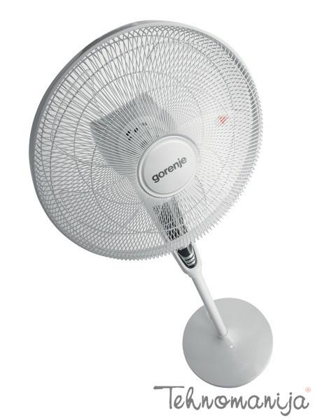 GORENJE Ventilator AIR 360 L