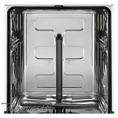 ELECTROLUX Mašina za pranje sudova ESF 5206LOX, Samostalna