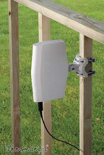 PHILIPS Spoljna ili unutrašnja antena SDV8622/12