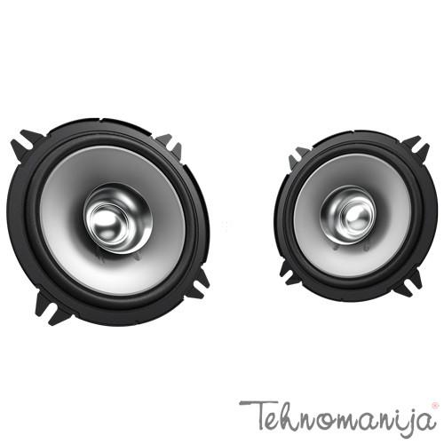 KENWOOD Zvučnici za kola KFC-S1356