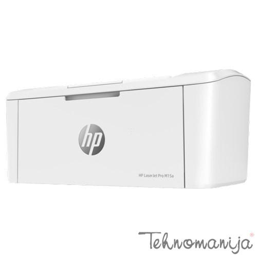 HP Laserski štampač LASERJET PRO M15A