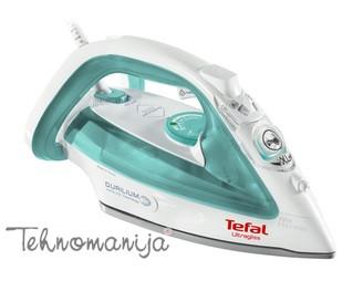 TEFAL Pegla FV 4951E0