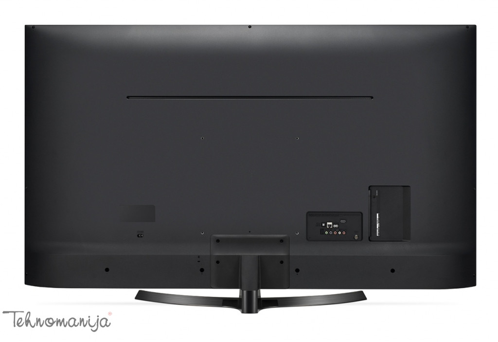LG SMART Televizor 50UK6470PLC LED, 50""
