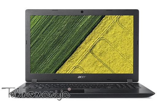 "ACER Laptop A114-31-C06W 14"", 4GB, 32GB, Crna"