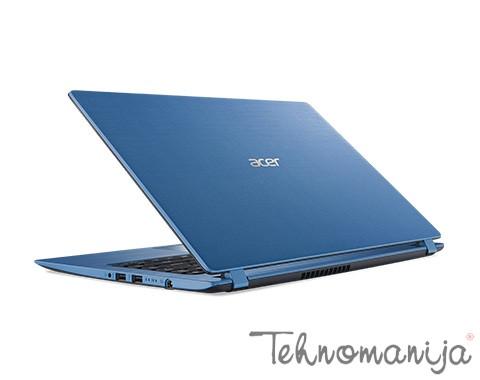 """ACER Laptop računar A114-31-C7WG 14"""", 4GB, Plava"""