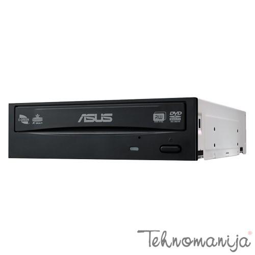ASUS  Optički uređaj ASUS DVD RW
