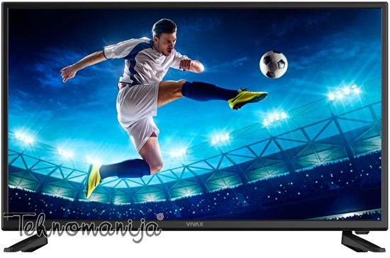 VIVAX SMART Televizor TV-32LE77SM LED 32""