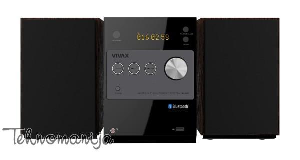 VIVAX Mini linija MC-600