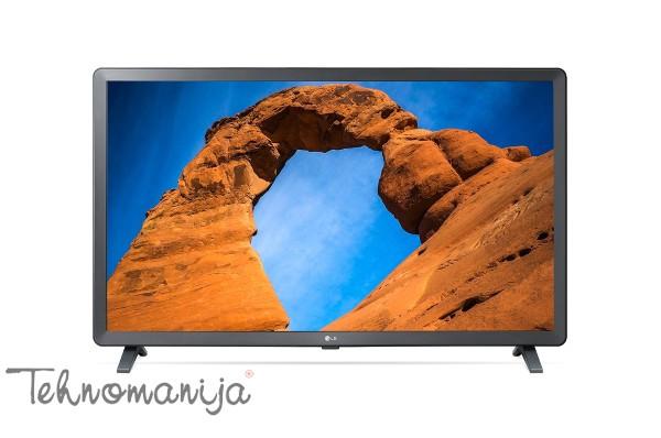 LG Smart televizor 32LK6100PLB