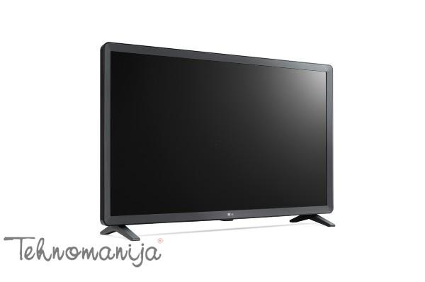 LG Smart televizor 32LK610BPLB