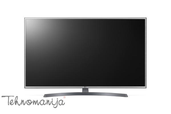LG Smart televizor 43LK6100PLB