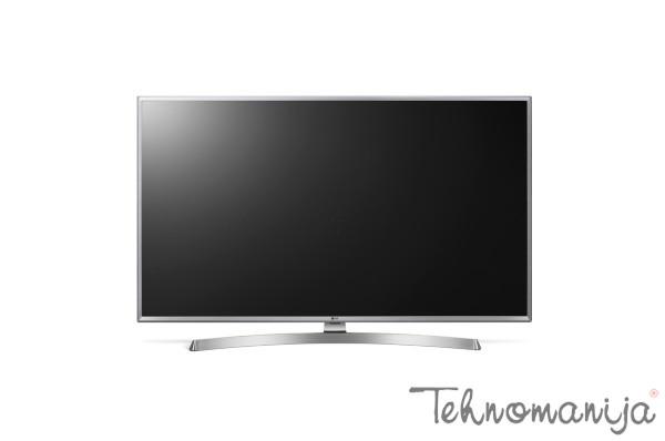 "LG Televizor 43UK6950PLB 43"", LED"