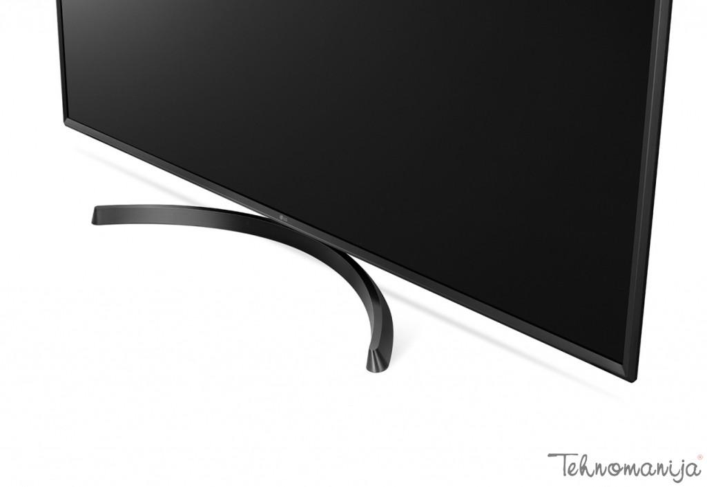 """LG SMART Televizor 55UK6470PLC LED, 55"""""""