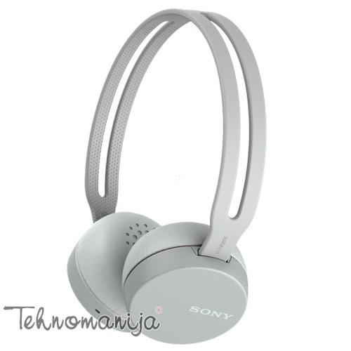 SONY Slušalice WHCH400H.CE7