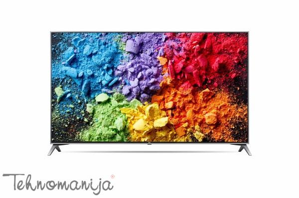 """LG Televizor 49SK7900PLA, 49"""", LED"""