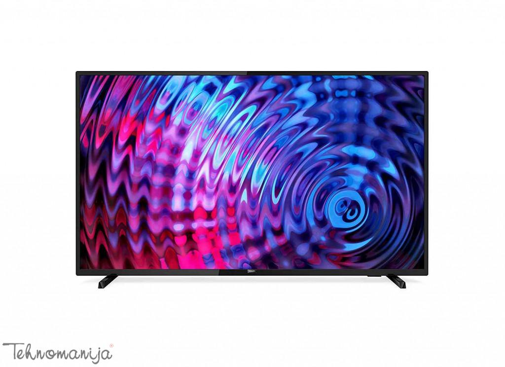 Philips Smart televizor 43PFS5803/12