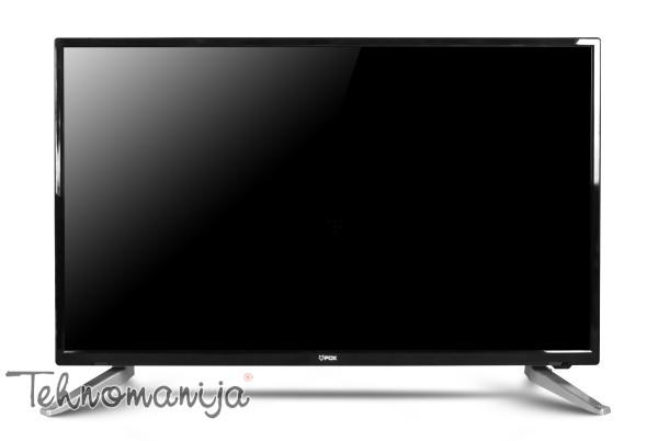 Fox Televizor 32DLE182 T2